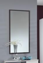 Medina - Zrcadlo (lava černá)