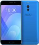 MEIZU M6 Note, 3GB/32GB, modrá