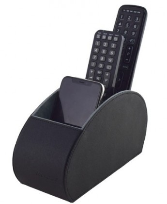Meliconi 458101 DELUXE držák dálkových ovladačů