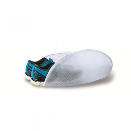 Meliconi 656151 Ochranný sáček na boty do pračky a sušičky