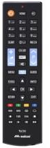 Meliconi 808005 TLC1  dálkový ovladač Samsung