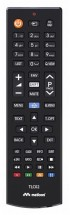 Meliconi 808006 TLC2  dálkový ovladač LG