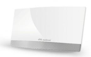 Meliconi AT 55 elegantní anténa se zesilovačem signálu TV