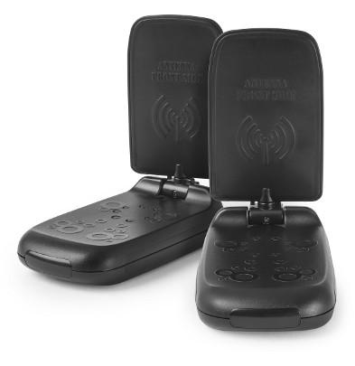 Meliconi AV 100 MINI bezdrátový vysílač