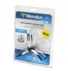 Menalux MRB01