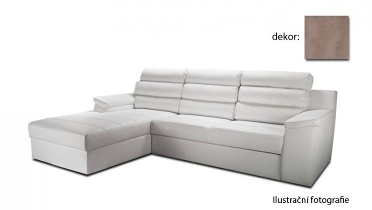Merano-levá(1a421)