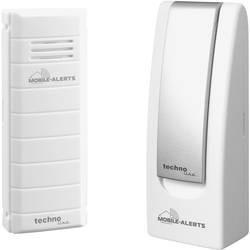 Meteostanice Domácí monitorovací systém TechnoLine MA10001