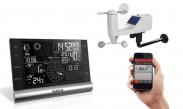 Meteostanice poloprofesionální VENTUS 820 s Bluetooth