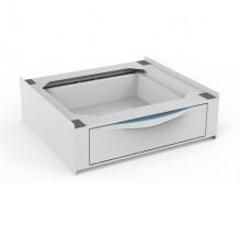 Mezikus mezi pračku a sušičku s výsuvem Meliconi 656103 OBAL POŠK