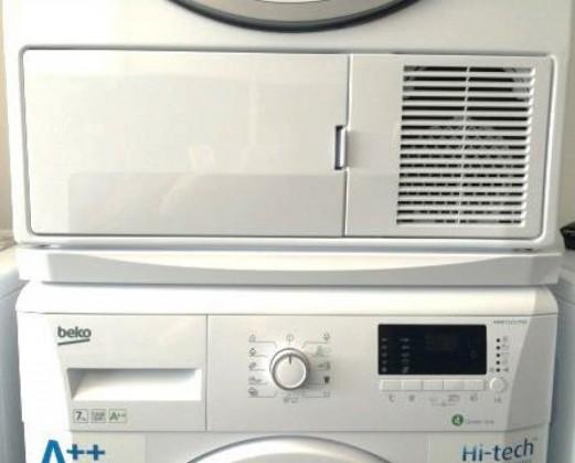 Mezikus pračka-sušička Beko 2985400100