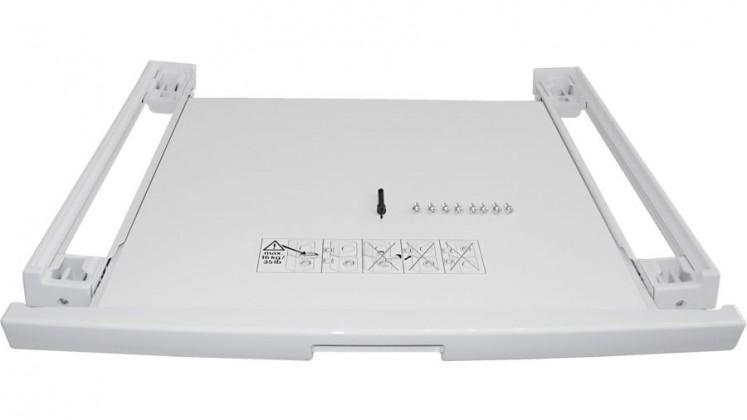 Mezikusy pračka - sušička Bosch WTZ11300