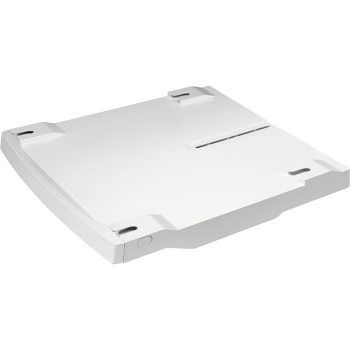 Mezikusy pračka - sušička Mezikus mezi pračku a sušičku Electrolux STA8GW