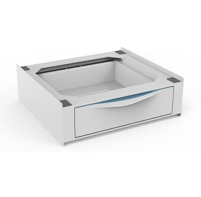 Mezikusy pračka - sušička Mezikus mezi pračku a sušičku s výsuvem Meliconi 656103 OBAL POŠK