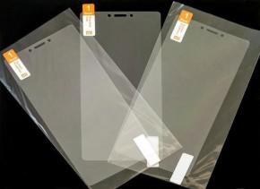 Mi A1 Screen Protector (White)