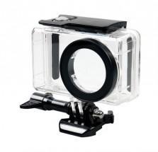 Mi Action Cam Waterproof Case