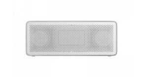 Mi Bluetooth Speaker Basic 2,Wht