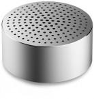 MiBluetooth Speaker Mini (Slvr)