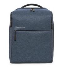 Mi City Backpack (Dark Blue)