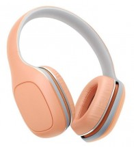 Mi Headphones Comfort (Orange)