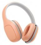 Mi Headphones Comfort (Orange)
