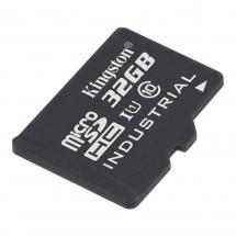 Micro SDHC karta Kingston 32GB (SDCIT/32GBSP)