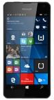 Microsoft Lumia 650 Dual SIM, černá POUŽITÉ, NEOPOTŘEBENÉ