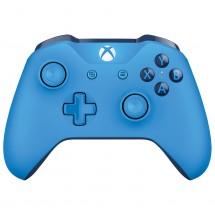 Microsoft Xbox One Wireless Controller POUŽITÉ, NEOPOTŘEBENÉ ZBOŽ