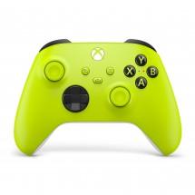 Microsoft Xbox One Wireless Controller (QAU-00022)