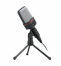 Mikrofon C-tech MIC-02