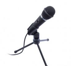 Mikrofon Connect IT CI-481