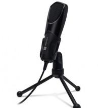 Mikrofon Connect IT CMI-8000-AN