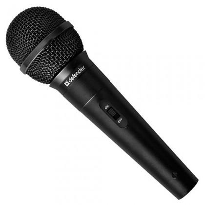 Mikrofon Defender Mic-130