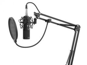 Mikrofon Genesis Radium 300 (NGM-1695)
