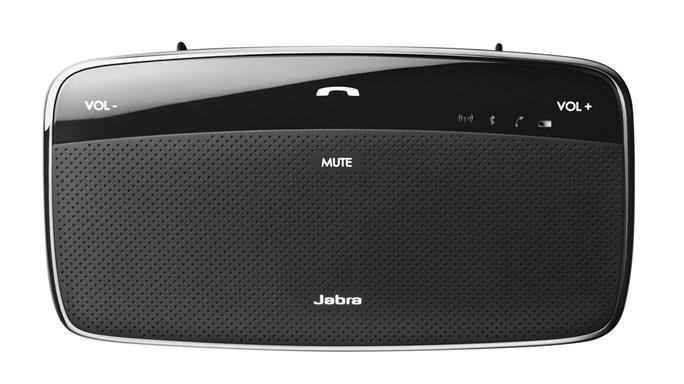 Mikrofon Jabra 100-47200000-60