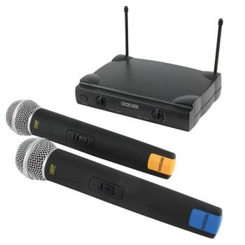 Mikrofon König KN-MICW610