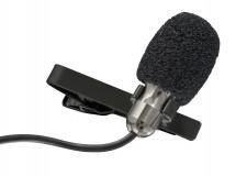 Mikrofon Lava USB Clip-on