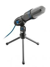 Mikrofon Mico USB POUŽITÉ, NEOPOTŘEBENÉ ZBOŽÍ