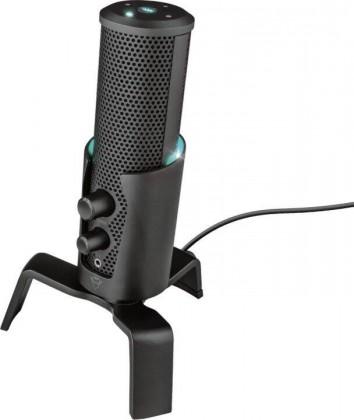 Mikrofon Mikrofon Trust GXT 258 Fyru