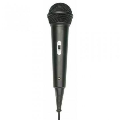 Mikrofon Mikrofon Vivanco V14508
