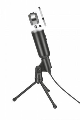 Mikrofon Stolní mikrofon Madell Desk 21672