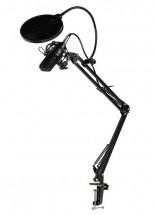 Mikrofon Tracer Studio PRO (TRAMIC46163)