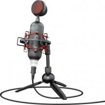 Mikrofon Trust GXT 244 Buzz (23466)