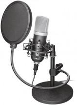 Mikrofon Trust GXT 252 Emita  (21753)