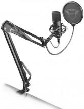 Mikrofon Trust GXT 252+ Emita Plus (22400)