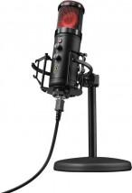 Mikrofon Trust GXT 256 Exxo (23510)
