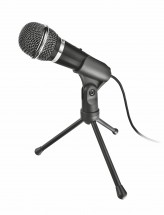 Mikrofon Trust Starzz All-round