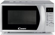 Mikrovlnná trouba CANDY  CMG 2071DS