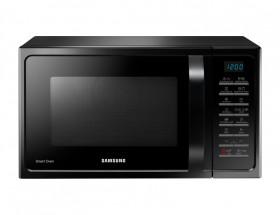 Mikrovlnná trouba Samsung MC28H5015AK