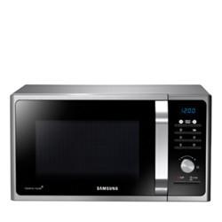 Mikrovlnné trouby ZLEVNĚNO Mikrovlnná trouba Samsung MS23F301TAS