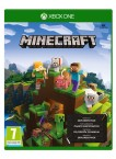 Minecraft Explorer's Pack (Xbox ONE)  44Z-00100